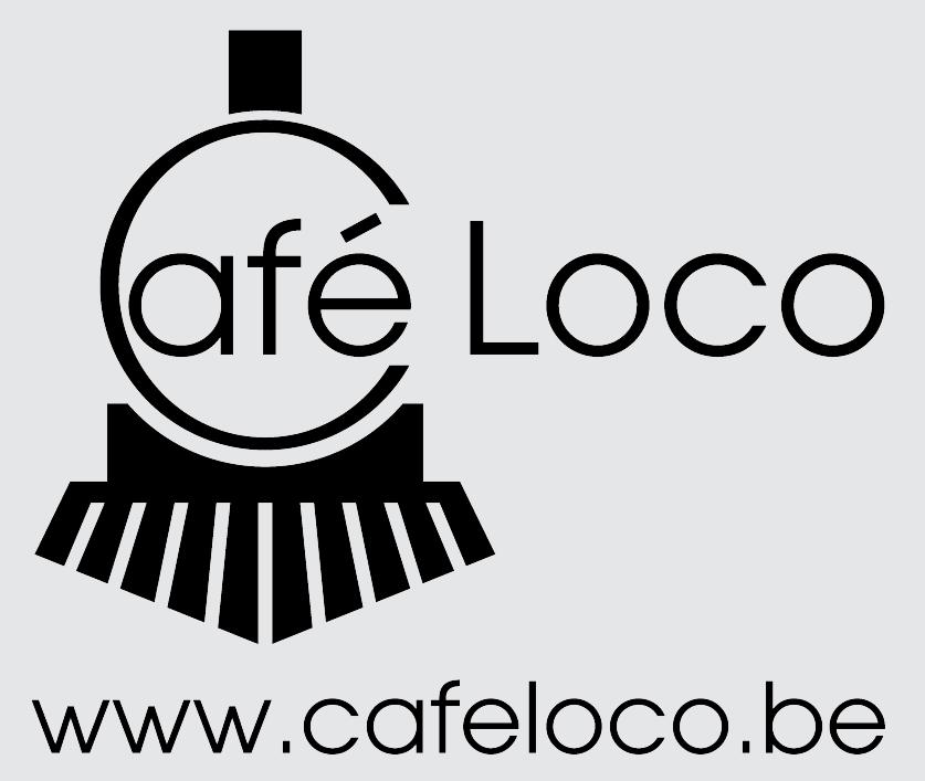 Café Loco