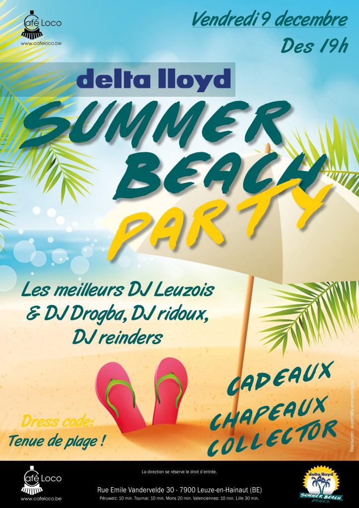 summer-beach_party